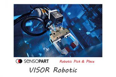 n301_visor_robotic_43