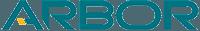 logo_arbor_200px