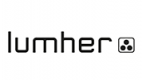 logotipo_lumher_g75_180_100px