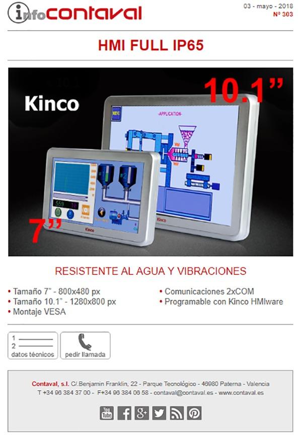 n303_pantallas_ip65