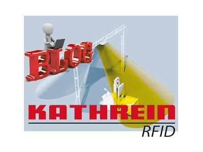 blog_kathrein_rfid_43