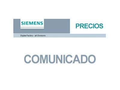 n318_cambio_precios_siemens_43