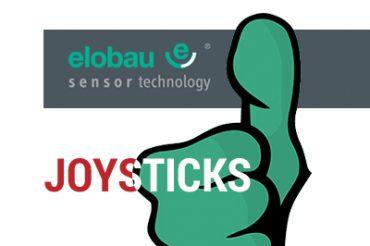 n319_joysticks_elobau_portada_43
