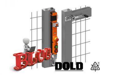 dold_bloqueo_llaves_blog_portada_43
