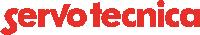 logo_servotecnica