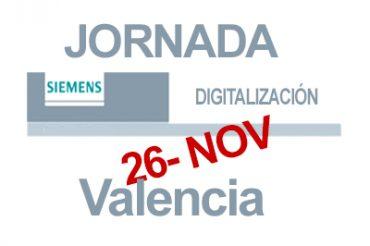 n323_digitalizacion_siemens_portada_43