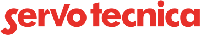 logo_servotecnica_200px
