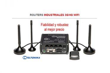 n331_teltonika_routers_portada_43