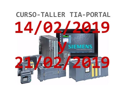 n332_curso_tia_portal_valencia