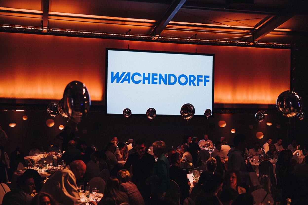 wachendorff_reducido1