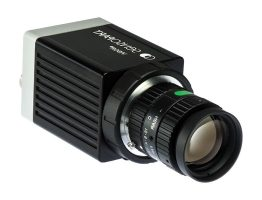 sensopart-visor-new-generation-2