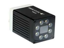 sensopart-visor-new-generation-1
