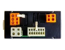 ZN3011-P_back-800px