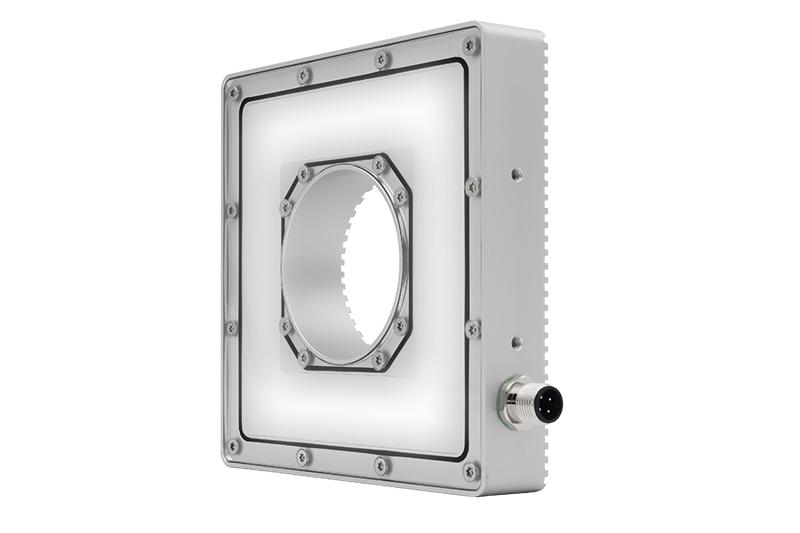 SERIE RD1 – Infrarrojo 850 nm