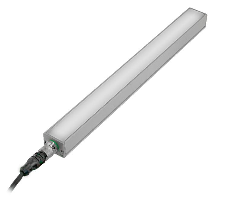 SERIE PD – Infrarrojo 850 nm