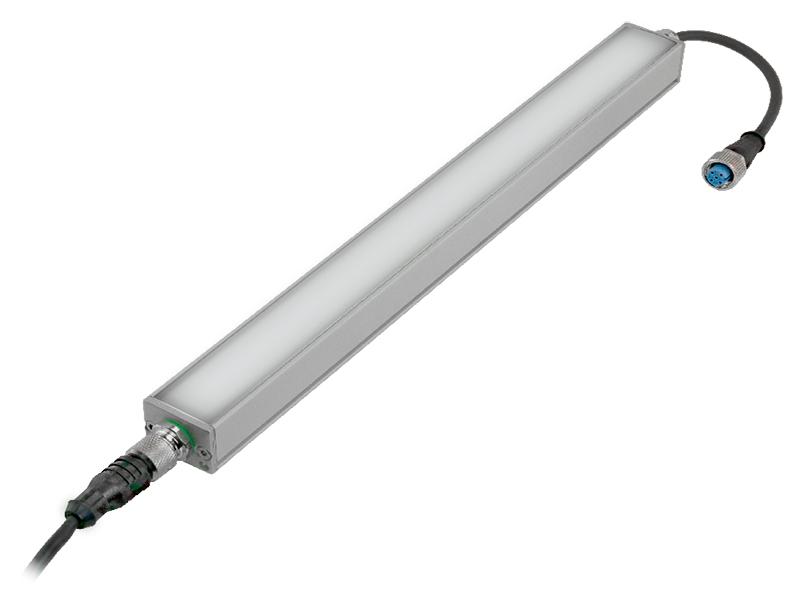 SERIE PDX – Infrarrojo 850 nm