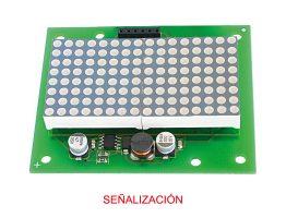 fabricacion_placas_04_86